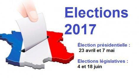 Ambassade france maroc rendez vous dating 1
