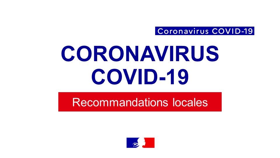 Coronavirus Au Maroc Reponses Aux Principales Questions Relatives A Les Consulats Generaux De France Au Maroc